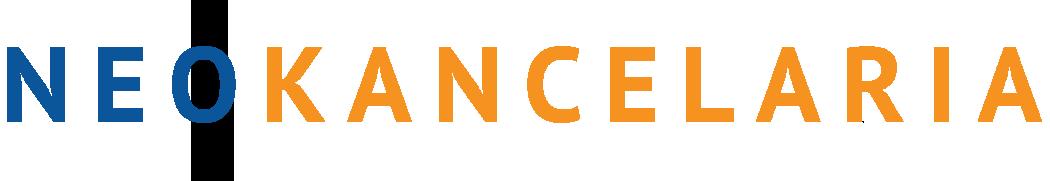 neoKancelaria